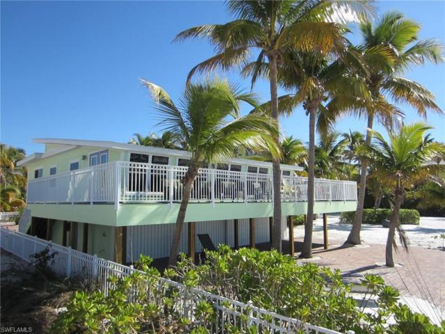 50 Dakota Ave, Fort Myers Beach, FL 33931 (#216079398) :: Homes and Land Brokers, Inc