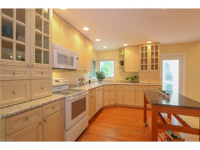 12366 Mcgregor Woods Cir, Fort Myers, FL 33908 (#217000028) :: Homes and Land Brokers, Inc