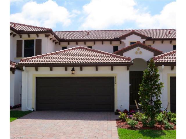 7980 Bristol Cir, Naples, FL 34120 (MLS #217001099) :: The New Home Spot, Inc.