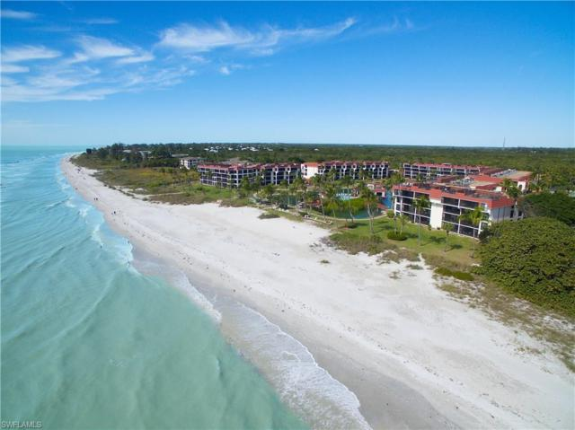 2445 W Gulf Drive D32, Sanibel, FL 33957 (#217008488) :: Southwest Florida R.E. Group Inc