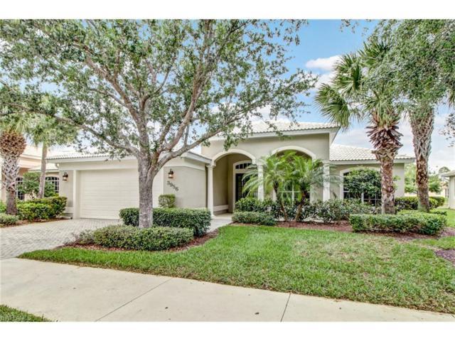 3956 Ruxton Rd, Naples, FL 34116 (MLS #217008571) :: The New Home Spot, Inc.