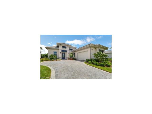 17243 Hidden Estates Cir, Fort Myers, FL 33908 (#217008698) :: Homes and Land Brokers, Inc