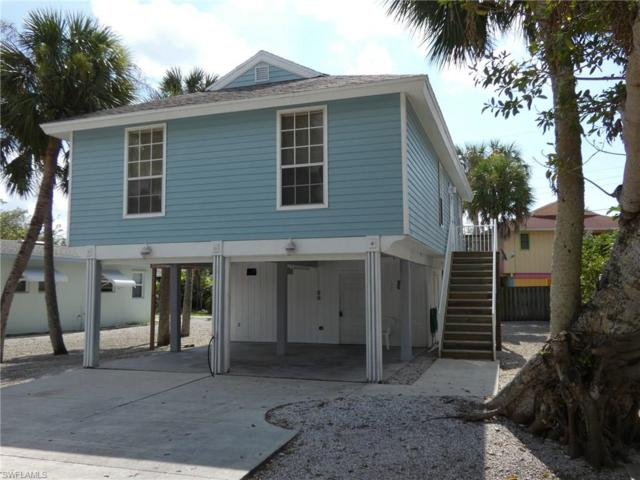 130 Madison Ct, Fort Myers Beach, FL 33931 (MLS #217008959) :: The New Home Spot, Inc.