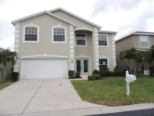 8965 Falcon Pointe Loop, Fort Myers, FL 33912 (#217010398) :: Homes and Land Brokers, Inc