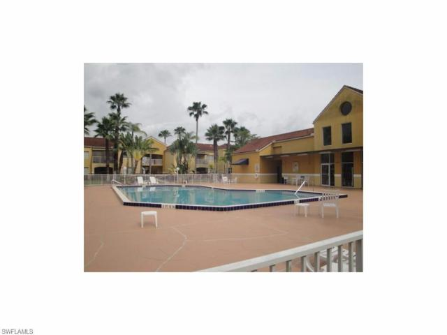 3417 Winkler Ave #611, Fort Myers, FL 33916 (#217010725) :: Homes and Land Brokers, Inc