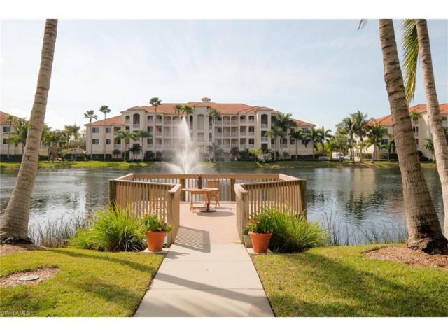 20071 Sanibel View Cir #202, Fort Myers, FL 33908 (MLS #217013885) :: The New Home Spot, Inc.