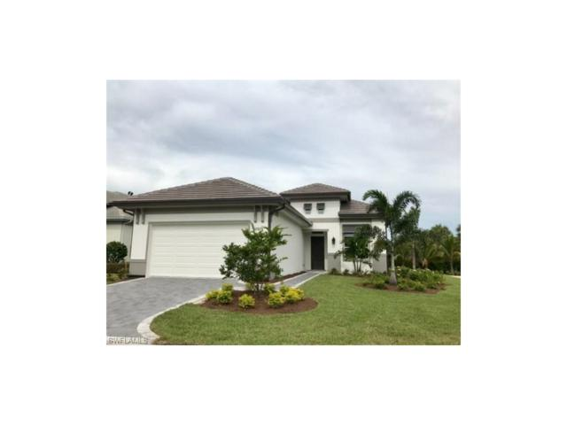 17273 Hidden Estates Cir, Fort Myers, FL 33908 (MLS #217014573) :: The New Home Spot, Inc.
