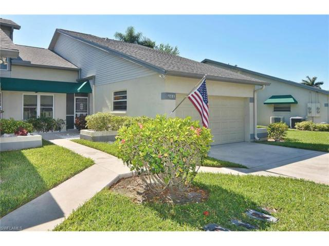301 Mcgregor Park Cir, Fort Myers, FL 33908 (#217019448) :: Homes and Land Brokers, Inc