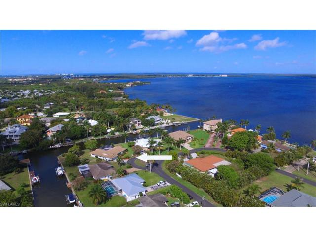 15291 Bahia Ln, Fort Myers, FL 33908 (#217020375) :: Homes and Land Brokers, Inc