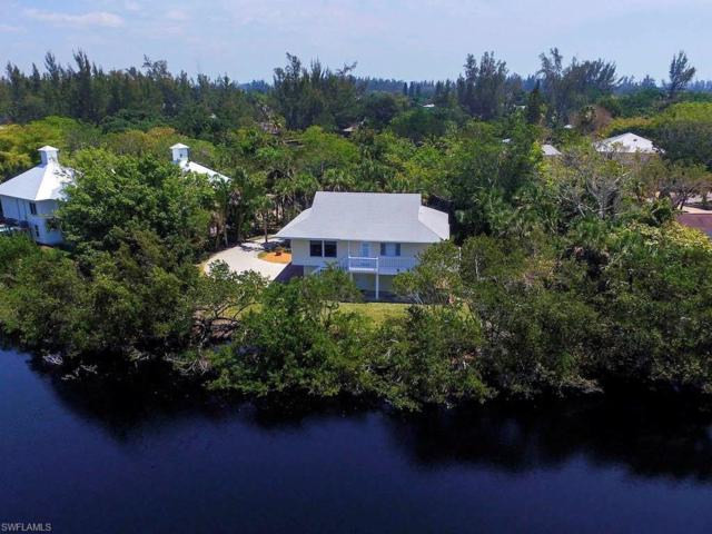 9455 Beverly Ln, Sanibel, FL 33957 (MLS #217020412) :: The New Home Spot, Inc.