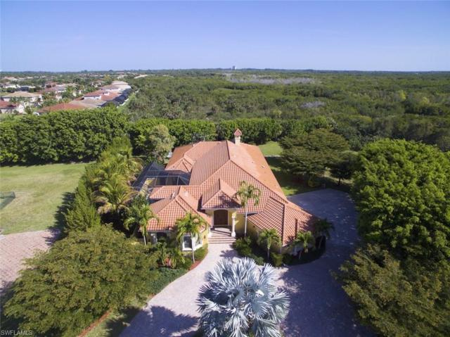8530 Belle Meade Dr, Fort Myers, FL 33908 (MLS #217021403) :: The New Home Spot, Inc.