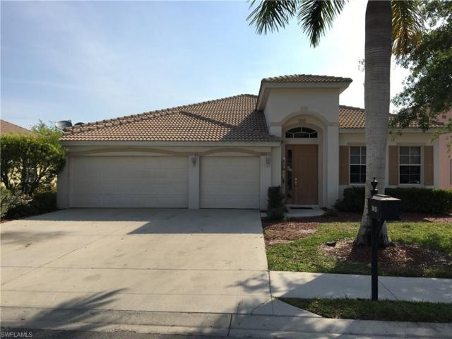 3013 Lake Butler Ct, Cape Coral, FL 33909 (#217023159) :: Homes and Land Brokers, Inc