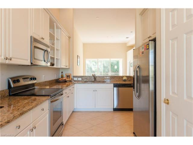 14543 Abaco Lakes Dr #202, Fort Myers, FL 33908 (MLS #217023749) :: The New Home Spot, Inc.