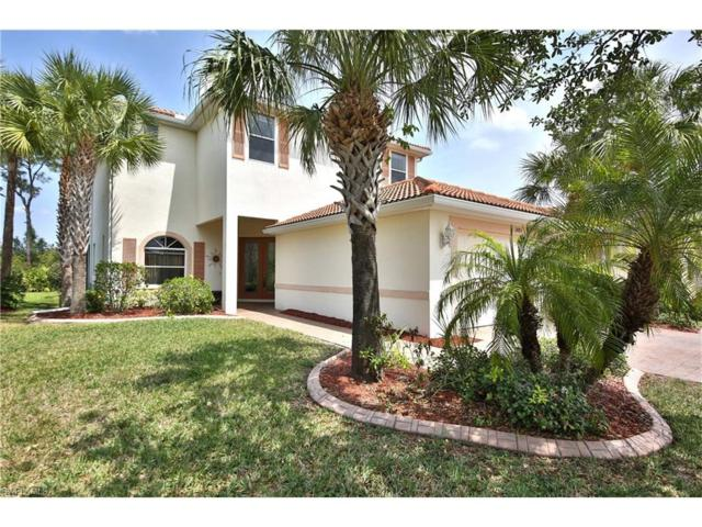 2485 Keystone Lake Dr, Cape Coral, FL 33909 (MLS #217024611) :: The New Home Spot, Inc.