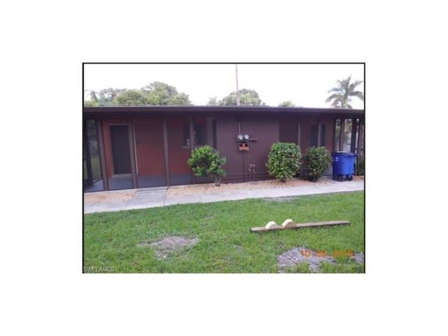 1107 7th Way, North Fort Myers, FL 33903 (MLS #217025209) :: The New Home Spot, Inc.