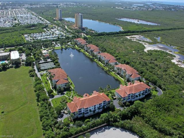 20041 Sanibel View Cir #104, Fort Myers, FL 33908 (MLS #217026045) :: The New Home Spot, Inc.