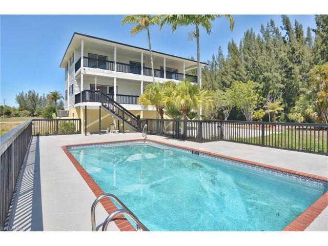12248 Sherwood Rd, Bokeelia, FL 33922 (MLS #217026271) :: The New Home Spot, Inc.