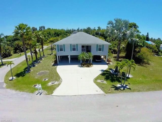 7879 Della Bitta Ln, Bokeelia, FL 33922 (#217026456) :: Homes and Land Brokers, Inc