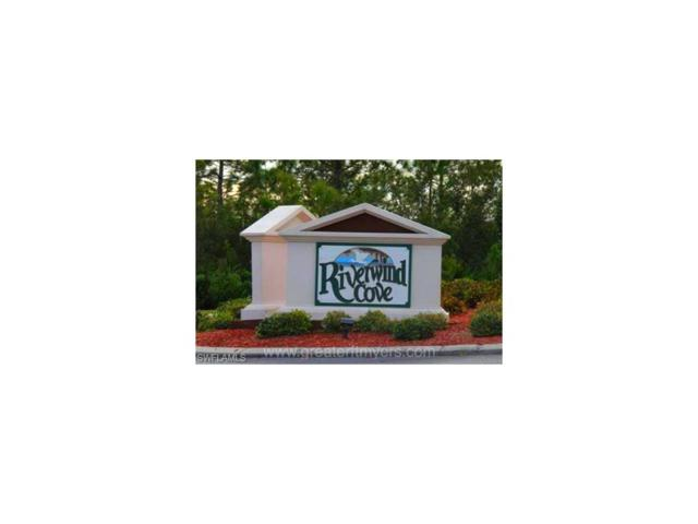 18051 Riverchase Ct, Alva, FL 33920 (#217027663) :: Homes and Land Brokers, Inc