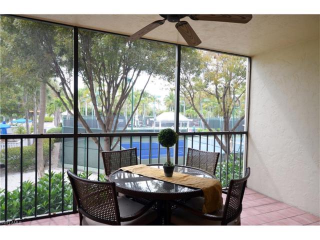 3118 Tennis Villas, Captiva, FL 33924 (#217028509) :: Homes and Land Brokers, Inc