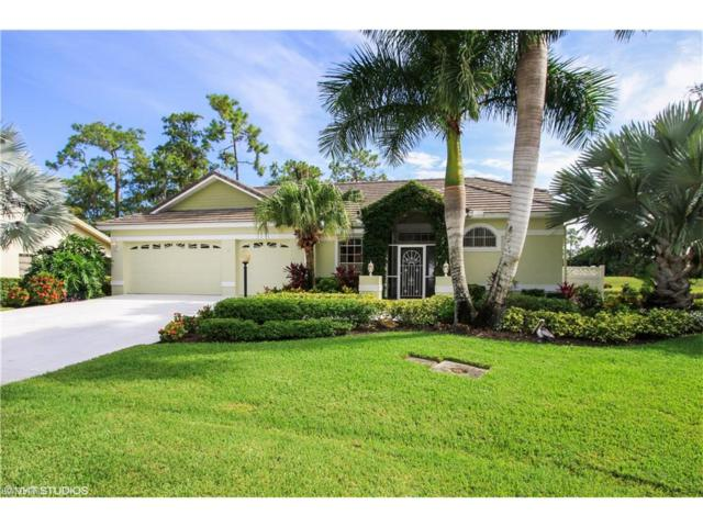 7669 Eaglet Ct, Fort Myers, FL 33912 (MLS #217029688) :: The New Home Spot, Inc.