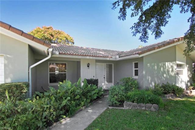 5652 Eichen Cir E, Fort Myers, FL 33919 (MLS #217031642) :: Clausen Properties, Inc.