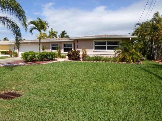 3501 SE 17th Ave, Cape Coral, FL 33904 (#217032060) :: Homes and Land Brokers, Inc