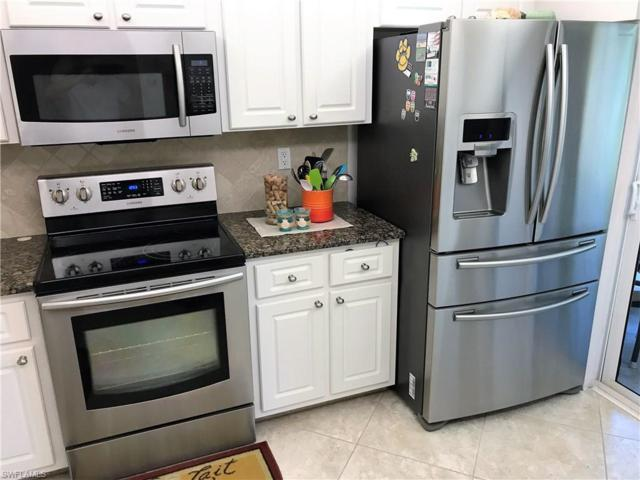 3460 Frosty Way #5301, Naples, FL 34112 (MLS #217032076) :: The New Home Spot, Inc.