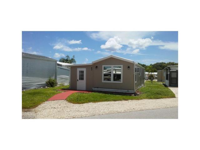 83 Golden Sand Ave, Bonita Springs, FL 34135 (MLS #217032193) :: The New Home Spot, Inc.