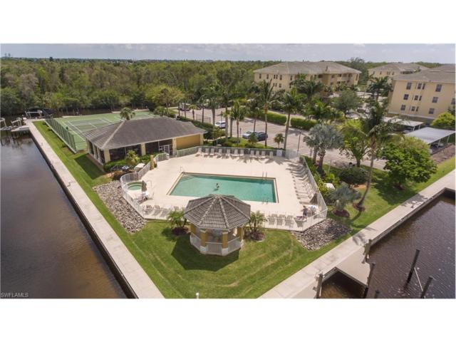 1783 Four Mile Cove Pky #244, Cape Coral, FL 33990 (MLS #217033246) :: The New Home Spot, Inc.