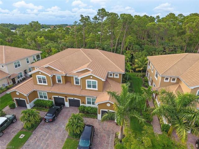 18265 Creekside Preserve Loop #202, Fort Myers, FL 33908 (#217034131) :: Homes and Land Brokers, Inc