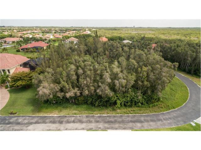8471 Belle Meade Dr, Fort Myers, FL 33908 (#217035316) :: Homes and Land Brokers, Inc