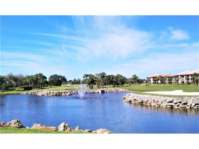 12191 Kelly Sands Way #1518, Fort Myers, FL 33908 (#217037075) :: Homes and Land Brokers, Inc