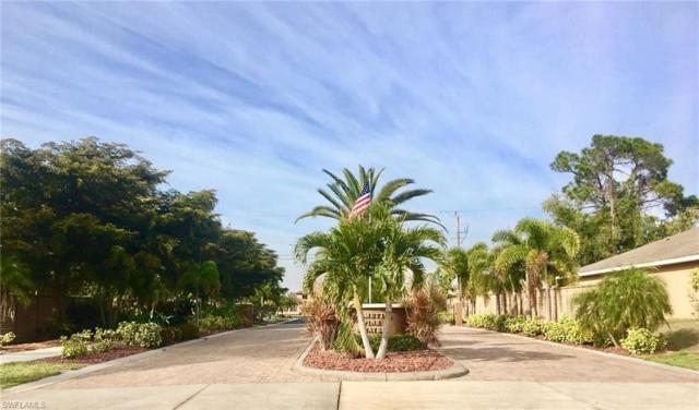 825 Palmetto Pointe Circle, Cape Coral, FL 33991 (MLS #217037217) :: Clausen Properties, Inc.