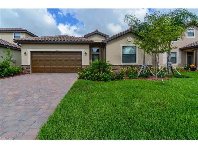 10960 Cherry Laurel Dr, Fort Myers, FL 33912 (MLS #217037510) :: The New Home Spot, Inc.