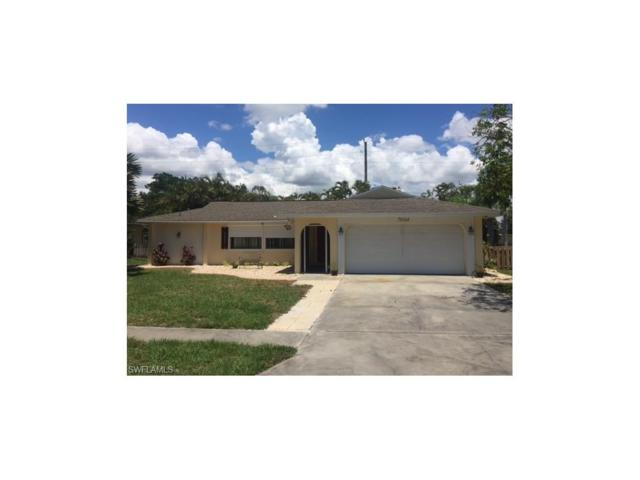 7004 Essex Dr, Fort Myers, FL 33919 (MLS #217037946) :: The New Home Spot, Inc.