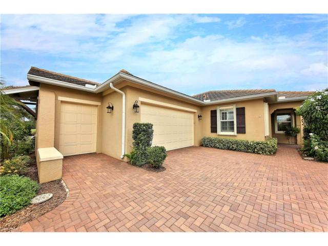 10852 Valentina Ct, Fort Myers, FL 33913 (MLS #217038515) :: The New Home Spot, Inc.