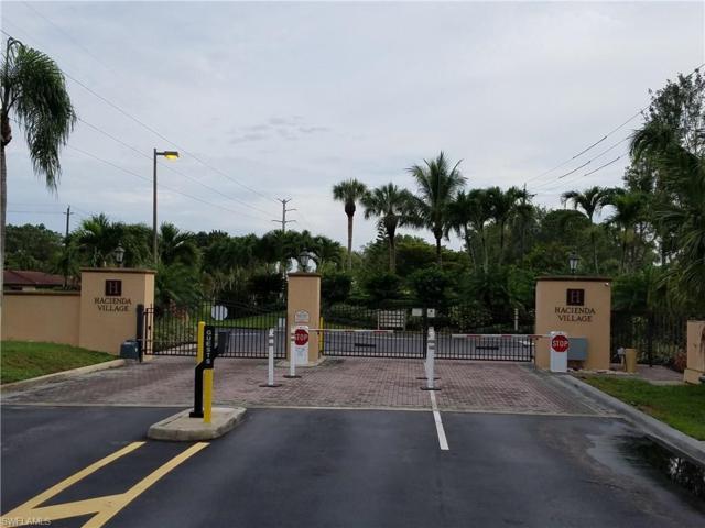 27790 Hacienda East Blvd 206B, Bonita Springs, FL 34135 (MLS #217039155) :: The New Home Spot, Inc.