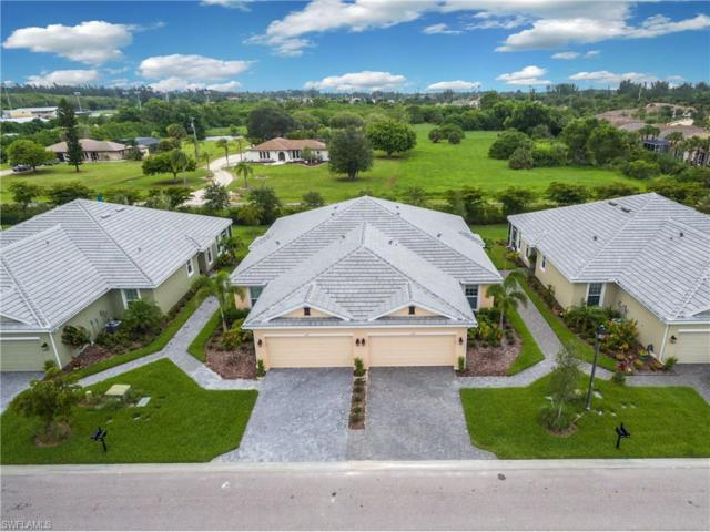 1319 Pamplico Ct, Cape Coral, FL 33991 (MLS #217040208) :: The New Home Spot, Inc.