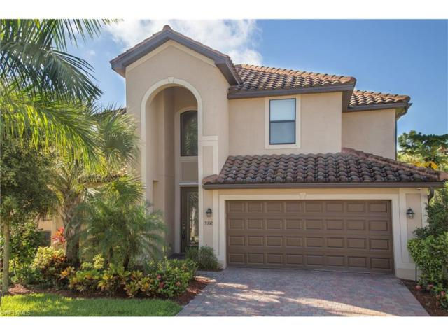 9332 River Otter Dr, Fort Myers, FL 33912 (#217040931) :: Homes and Land Brokers, Inc