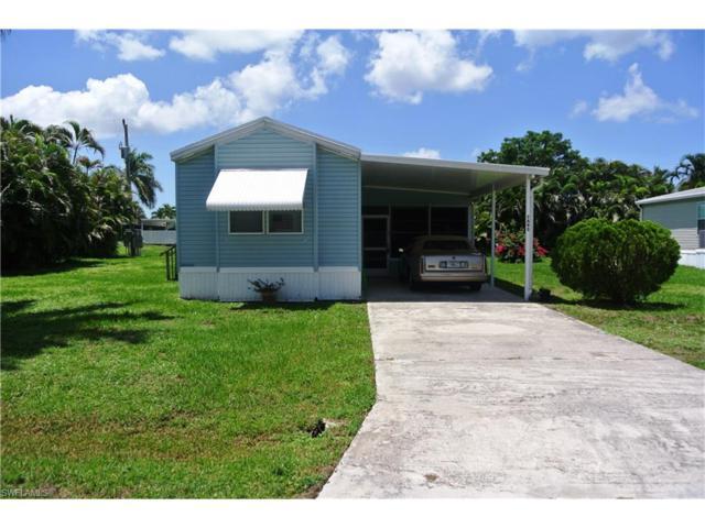 7695 Carpenter Rd, Bokeelia, FL 33922 (#217042229) :: Homes and Land Brokers, Inc