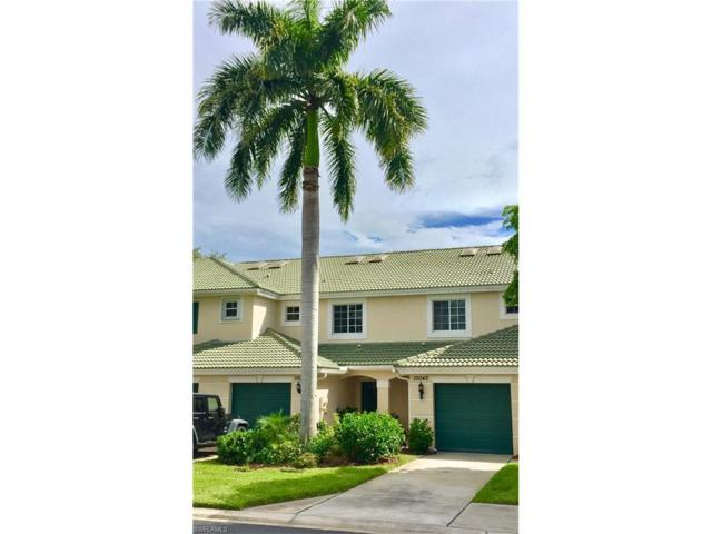 10042 Pacific Pines Ave, Fort Myers, FL 33966 (MLS #217042293) :: The New Home Spot, Inc.