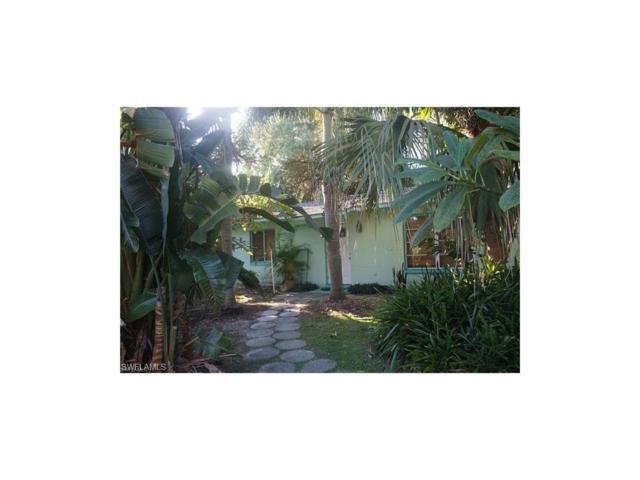 5887 Kingfish Rd, Bokeelia, FL 33922 (#217042841) :: Homes and Land Brokers, Inc