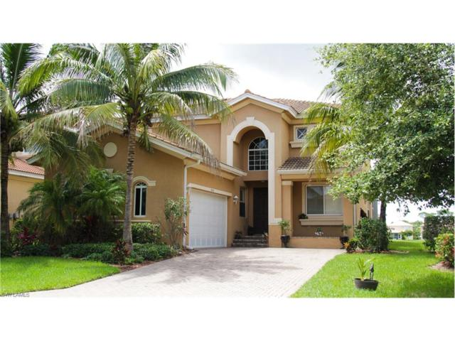 8583 Sumner Ave, Fort Myers, FL 33908 (#217043791) :: Homes and Land Brokers, Inc