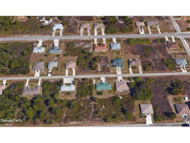 4620 24th St SW, Lehigh Acres, FL 33973 (#217044881) :: Homes and Land Brokers, Inc