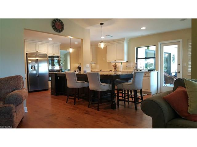 6712 Overlook Dr, Fort Myers, FL 33919 (#217045200) :: Homes and Land Brokers, Inc