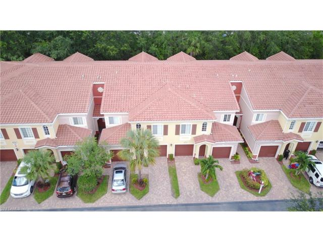 20265 Royal Villagio Ct #203, Estero, FL 33928 (MLS #217045673) :: The New Home Spot, Inc.