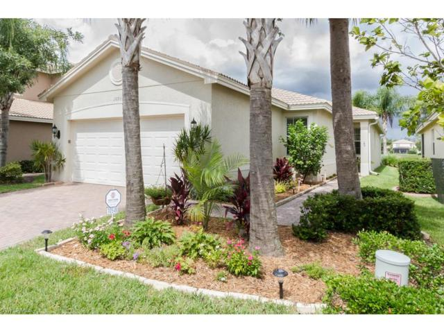 10546 Carolina Willow Dr, Fort Myers, FL 33913 (#217045991) :: Homes and Land Brokers, Inc