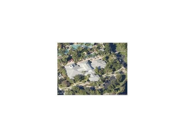 11720 Coconut Plantation, Week 41, Unit 5285, Bonita Springs, FL 34134 (MLS #217046046) :: Clausen Properties, Inc.