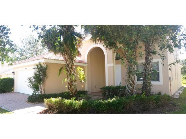 9448 Scarlette Oak Ave, Fort Myers, FL 33967 (MLS #217046587) :: The New Home Spot, Inc.